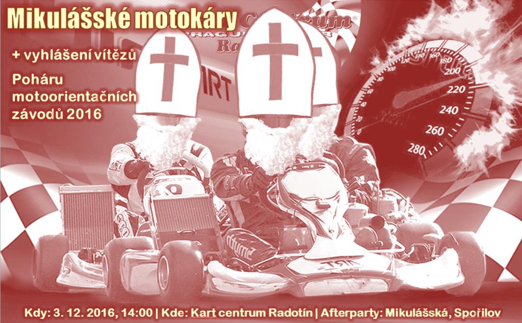 pozvanka-motokary-2016