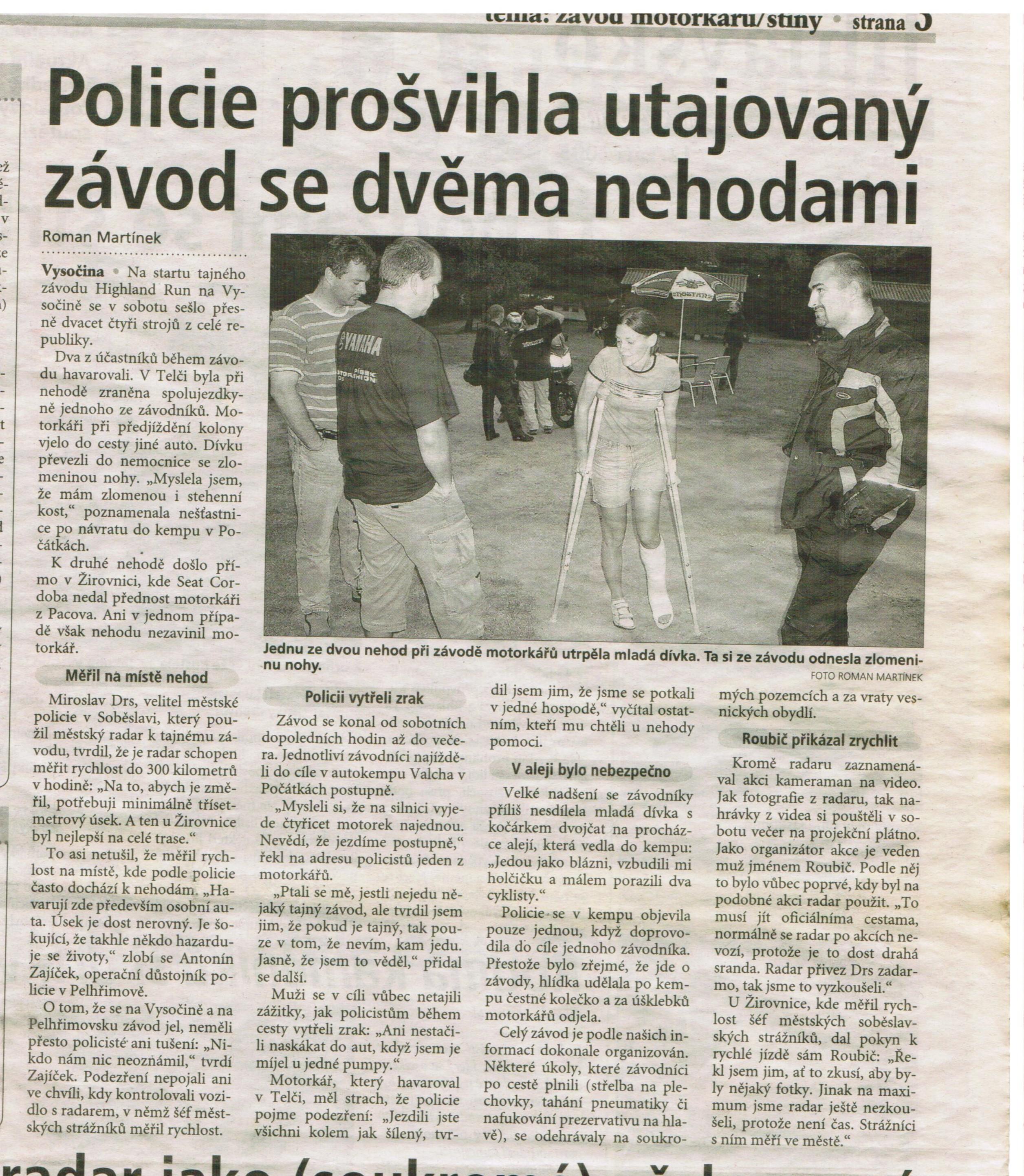 vysocina-tisk1
