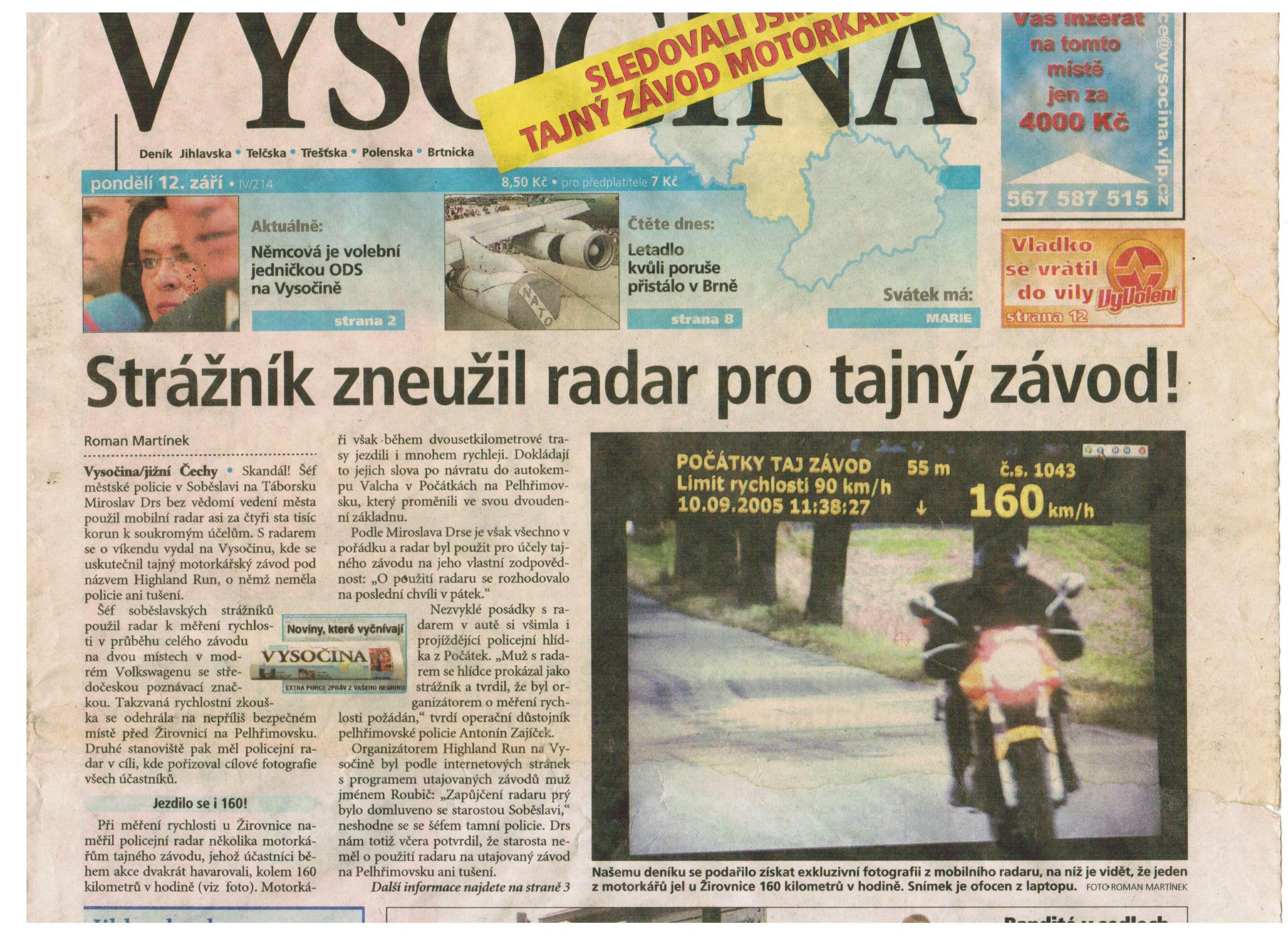 vysocina-tisk3