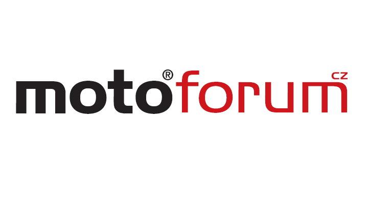 MotoFórum.cz