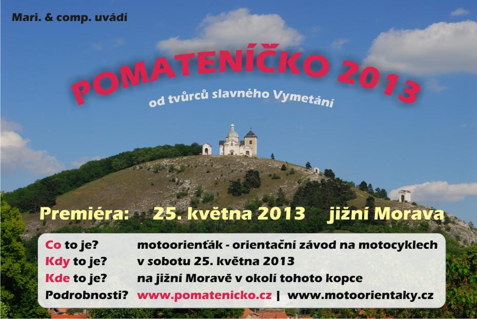 pomatenicko-2013-06-25