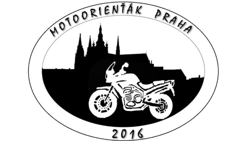 Obr k pozvánce_Praha