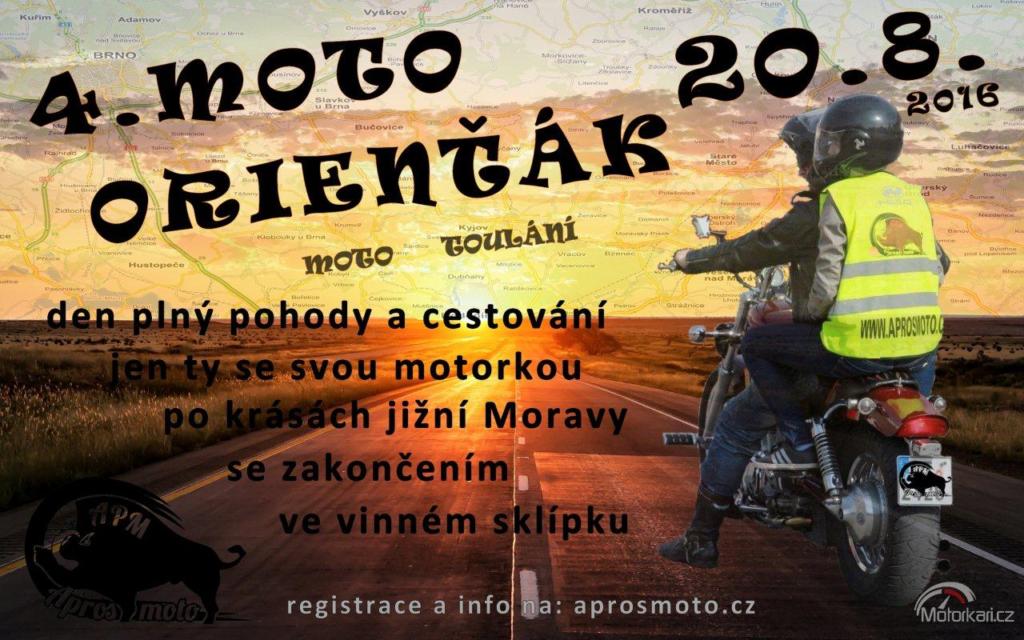 pozvánka Kroměříž