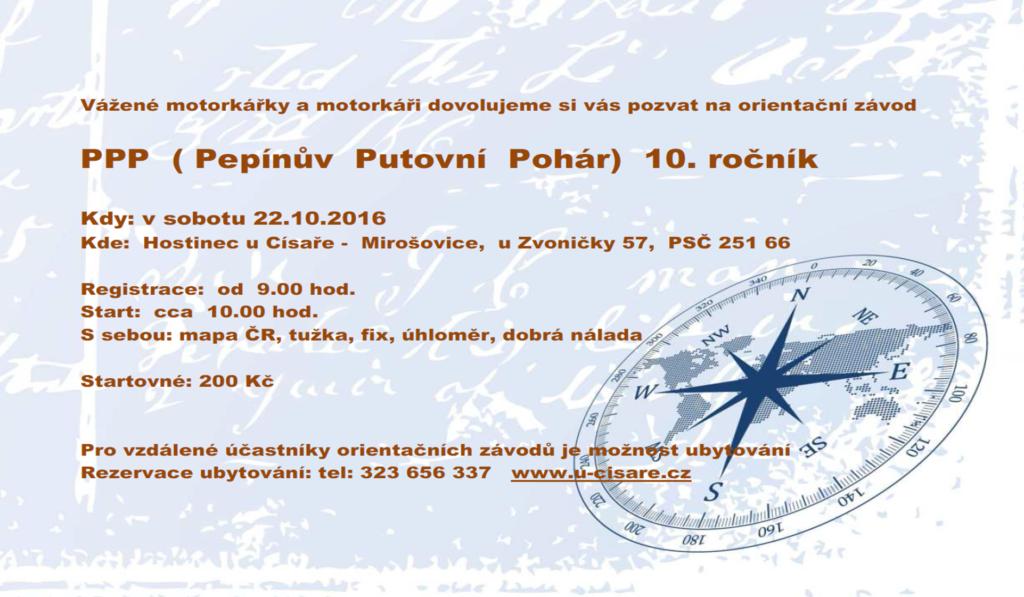 pozvanka-ppp